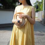 nadeshiko S リング AYUKO HISHIKAWA Paper Accessory
