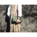 北欧スウェーデンの腕時ブランド、TID watches ティッドウォッチ。